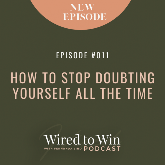 Copy of Wired to Win Episode Template 2021 10