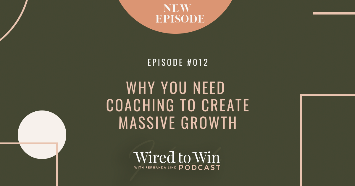 Copy of Wired to Win Episode Template 2021 11
