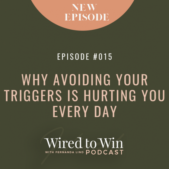 Copy of Wired to Win Episode Template 2021 14
