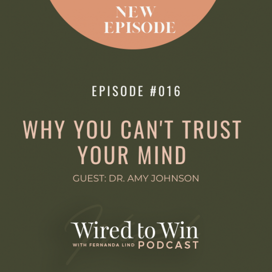 Copy of Wired to Win Episode Template 2021 15