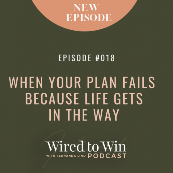 Copy of Wired to Win Episode Template 2021 16