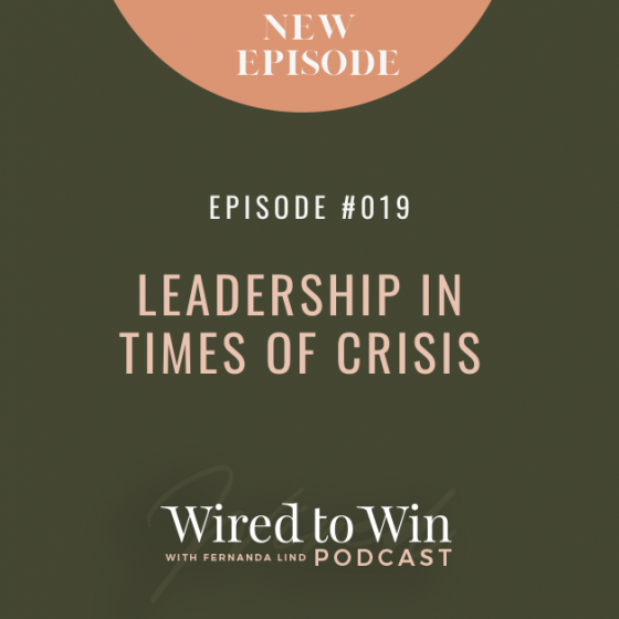 Copy of Wired to Win Episode Template 2021 17