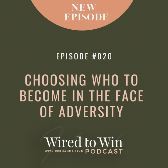 Copy of Wired to Win Episode Template 2021 18