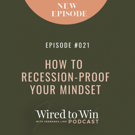 Copy of Wired to Win Episode Template 2021 19