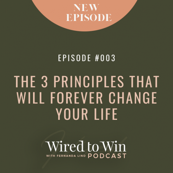 Copy of Wired to Win Episode Template 2021 2