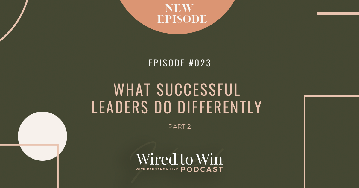 Copy of Wired to Win Episode Template 2021 21