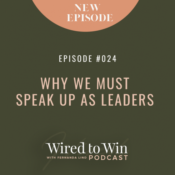 Copy of Wired to Win Episode Template 2021 22