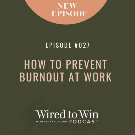 Copy of Wired to Win Episode Template 2021 25
