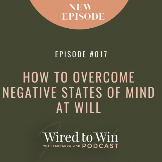 Copy of Wired to Win Episode Template 2021 26