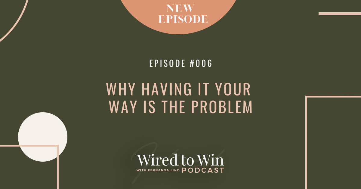 Copy of Wired to Win Episode Template 2021 5